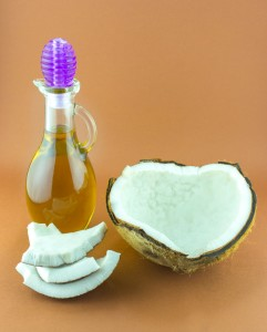 What kind of coconut oil should I buy, refined or unrefined?