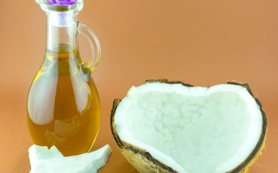 What kind of coconut oil should I buy?