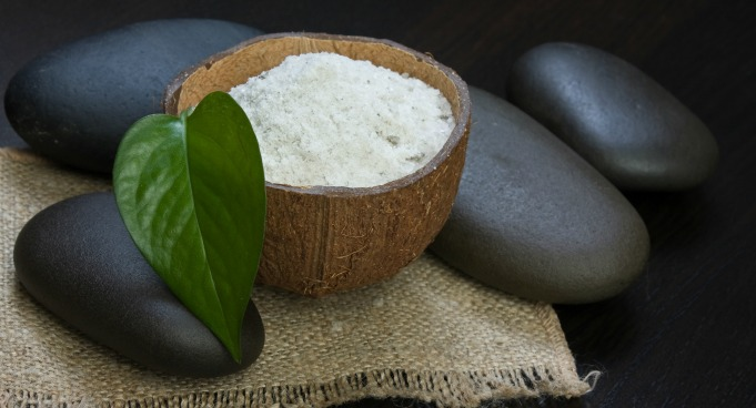 Top 15 Coconut Oil Nutritional Benefits