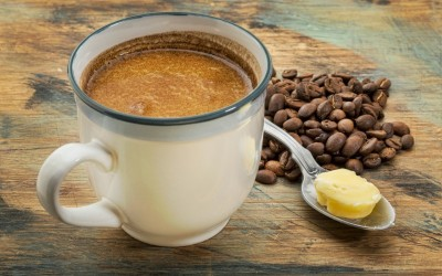 Can You Really Lose Weight By Drinking Coffee?